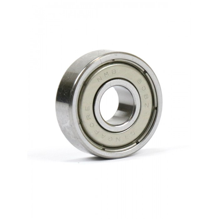 NMB 608ZZ Full Precision bearing - ABEC 7