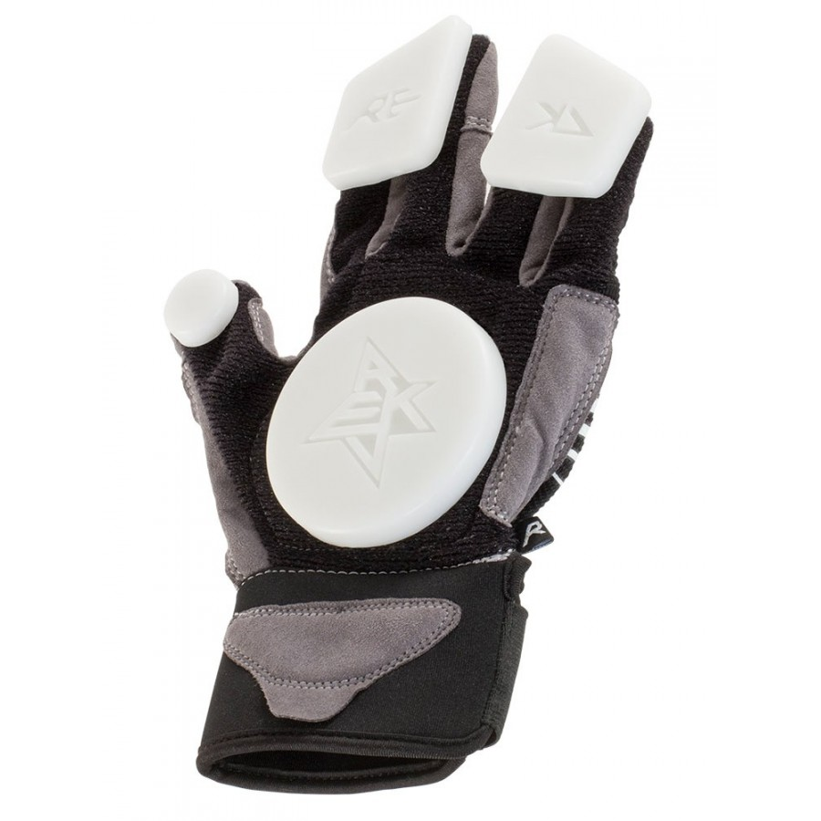 Rekd Slide Gloves