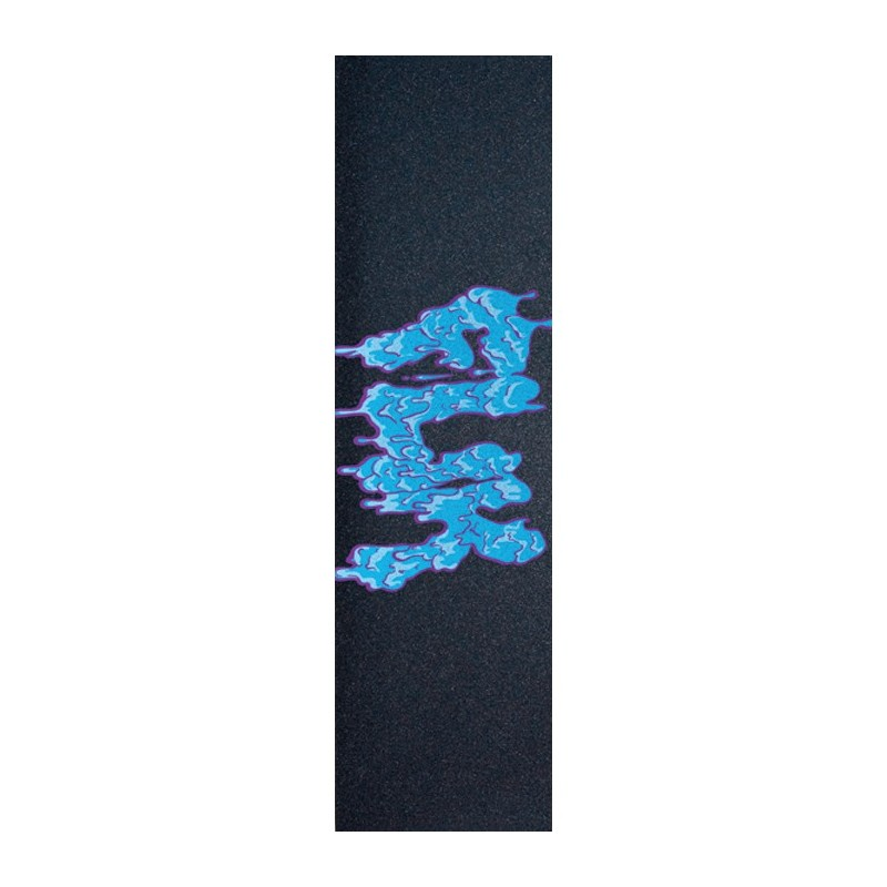 Flik Grip Tape - Molten Blue