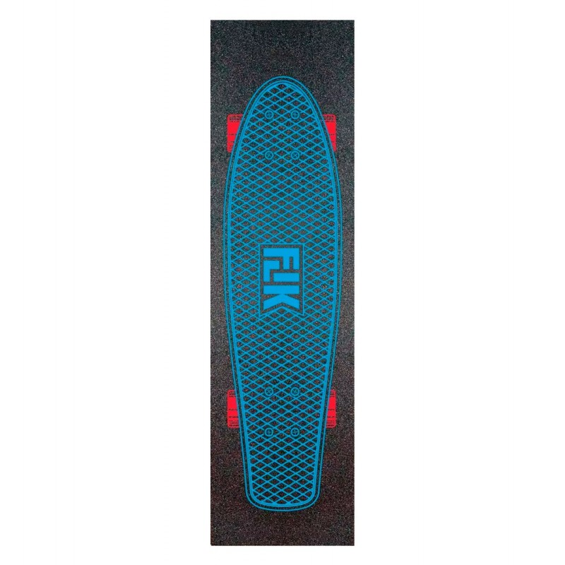 Flik Grip Tape - Cruiser