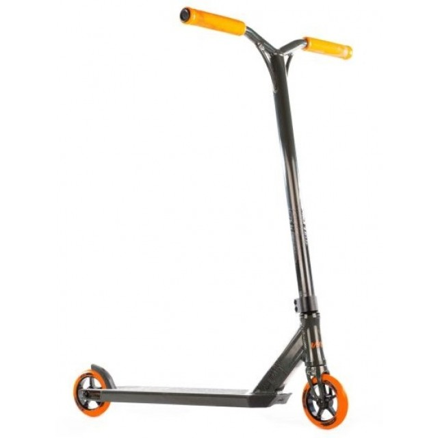 Versatyl Bloody Mary V2 Scooter - Orange/Black