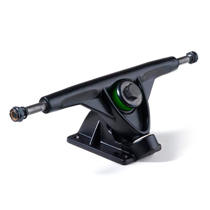 Mindless RK Longboard Trucks - Black