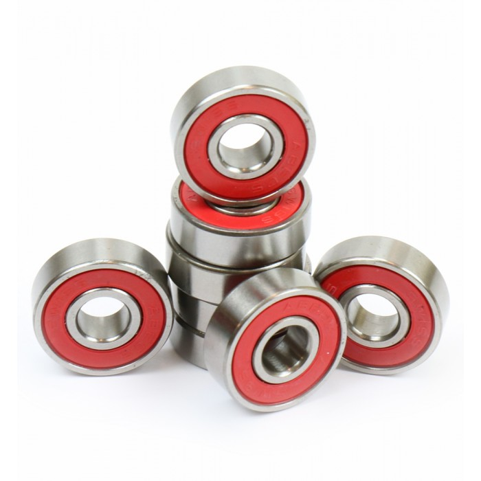 Enuff Bearings - Swiss ABEC 9