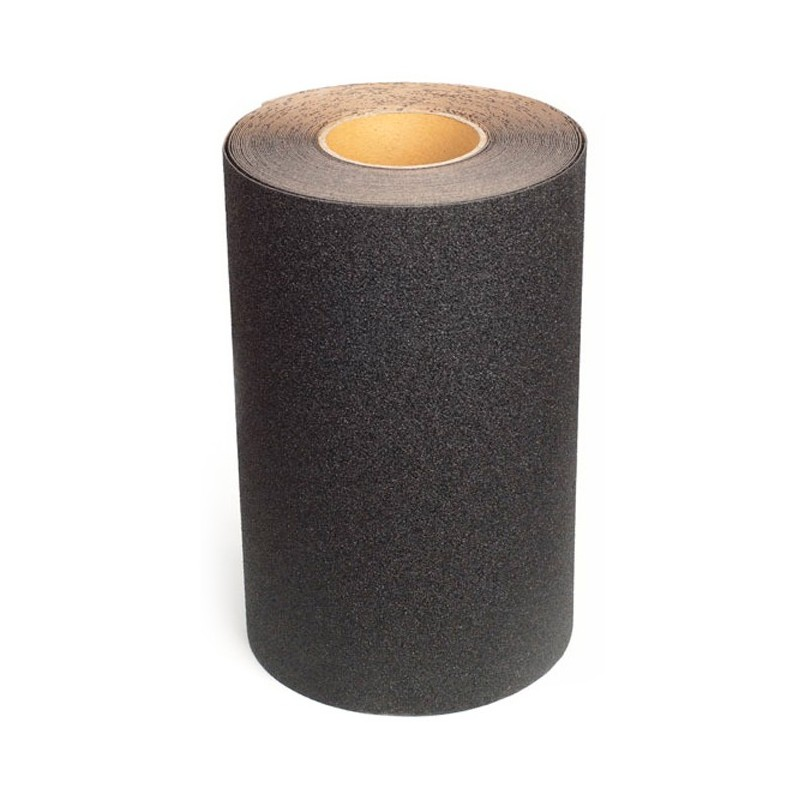 "Flik Wide Roll of Griptape 11"" (27,94 cm)"