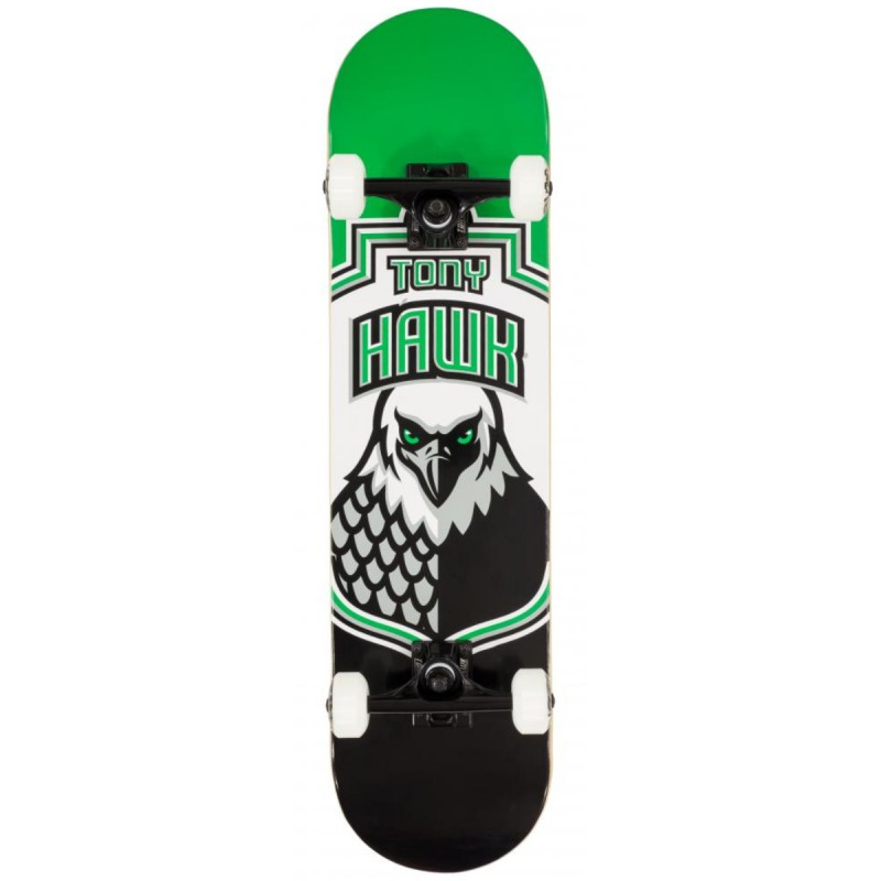 Tony Hawk 540 Series Skateboard - Homerun
