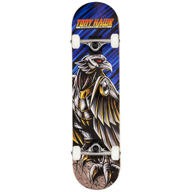 Tony Hawk 360 Series Skateboard - Predator