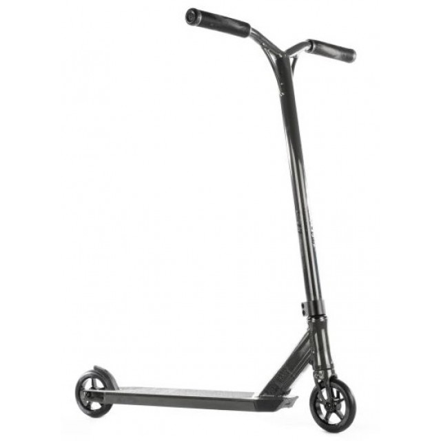 Versatyl Bloody Mary Scooter - Black