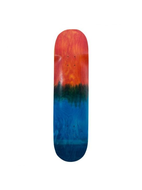 "SDS Fade Stain 8.25"" Deck"
